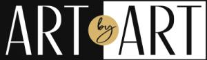 Art-by-Art-main-logo